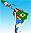 http://www.institutoivia.com/newsletter/fotos/mapa_lat.jpg